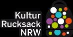 Logo Kulturrucksack