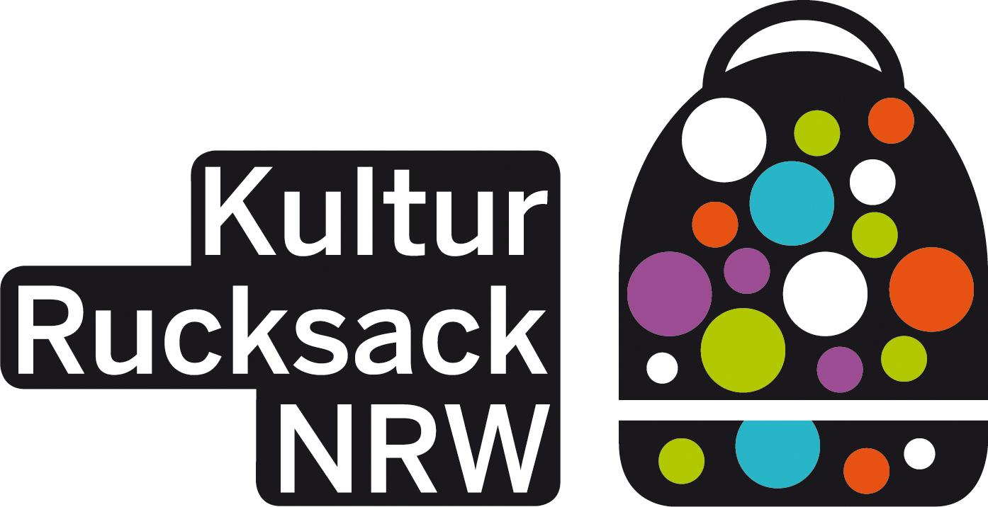 https://www.kulturrucksack.nrw.de/sites/default/files/kulturrucksack_logo_300dpi.jpg