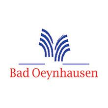 Stadt Bad Oeynhausen